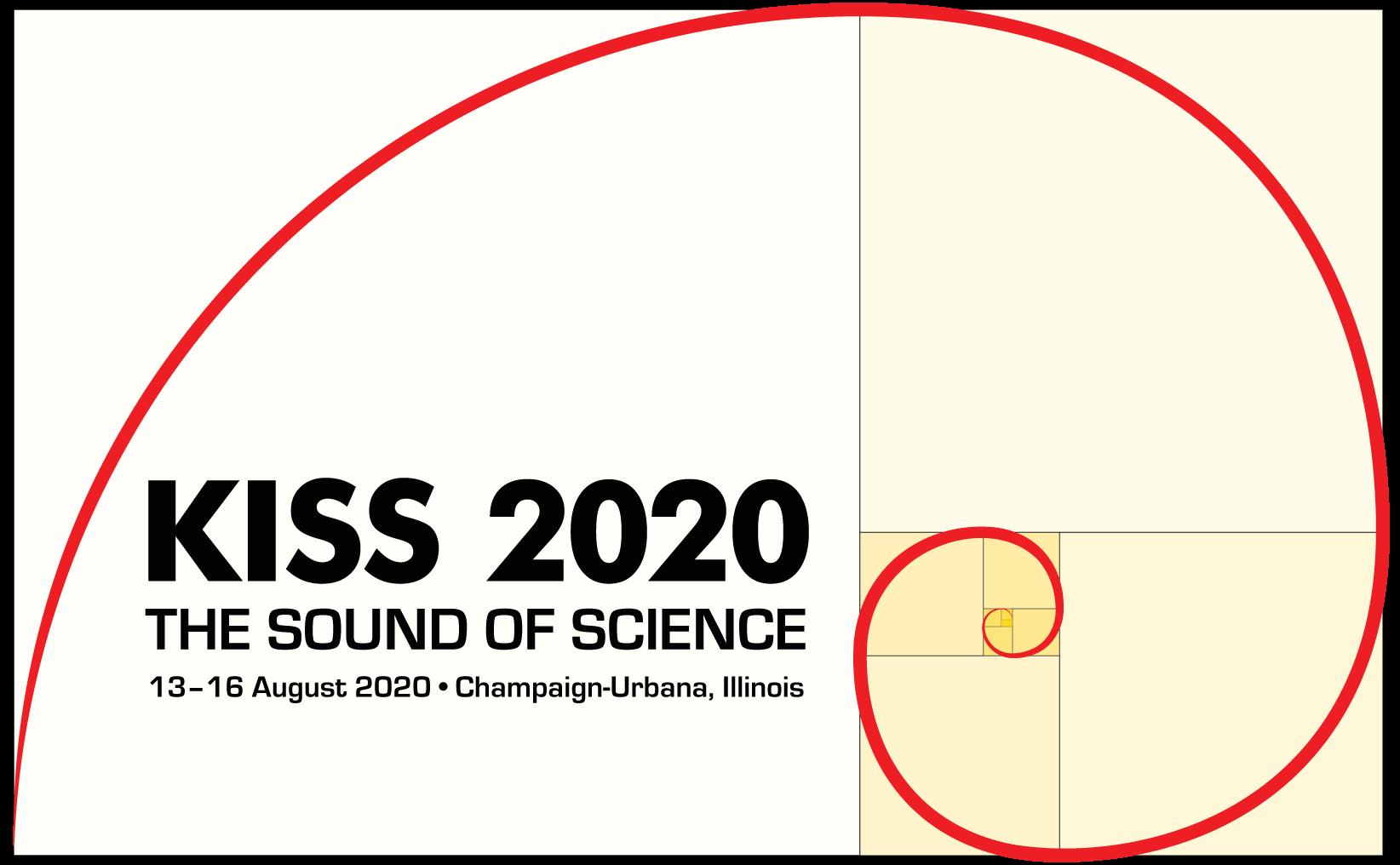 KISS 2020